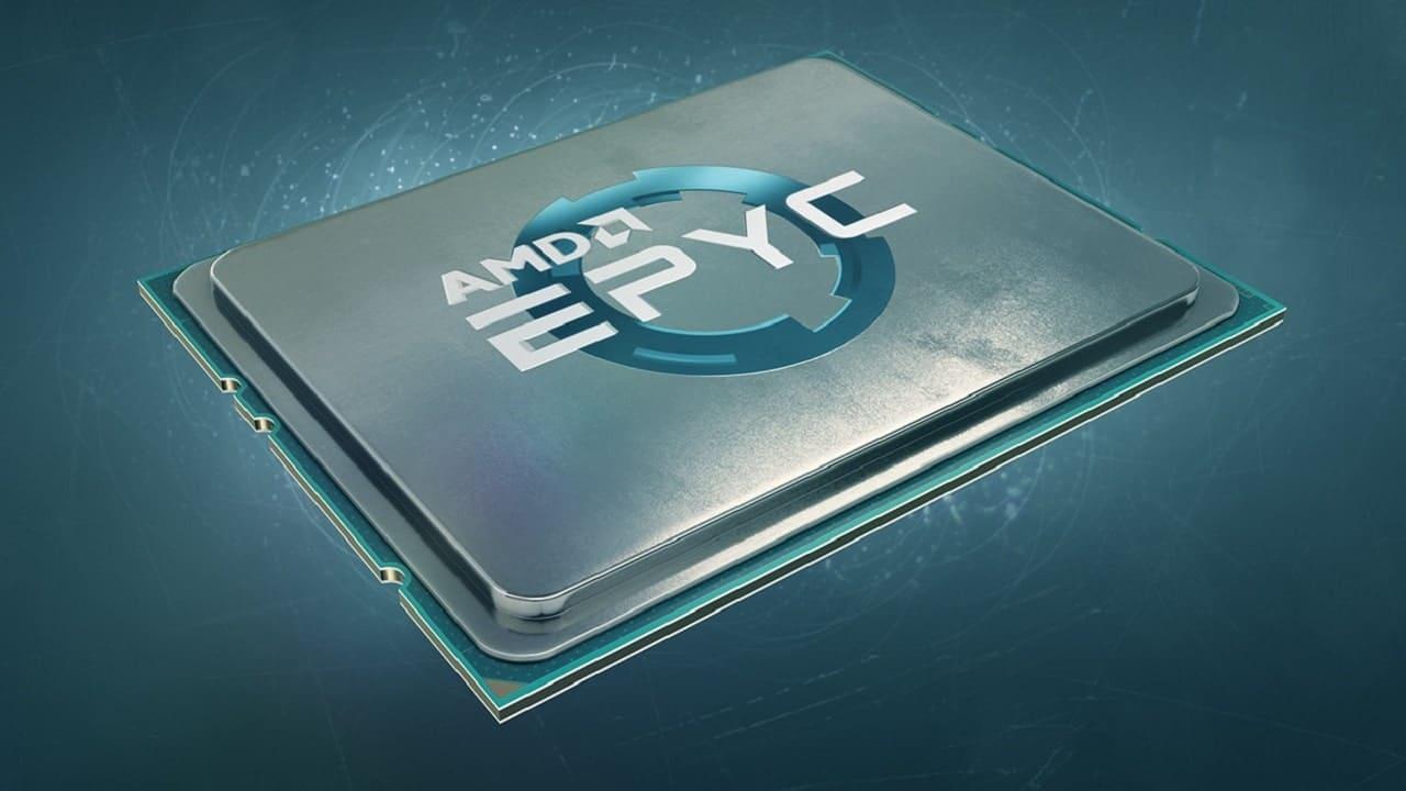 TSMC riduce i costi grazie a AMD EPYC thumbnail