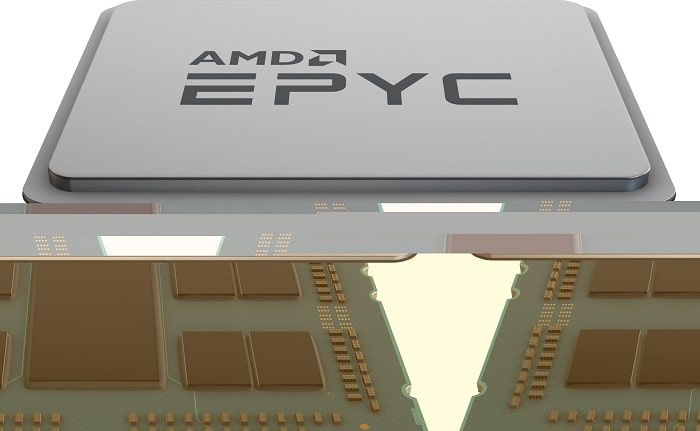 TSMC AMD EPYC costi prestazioni-min