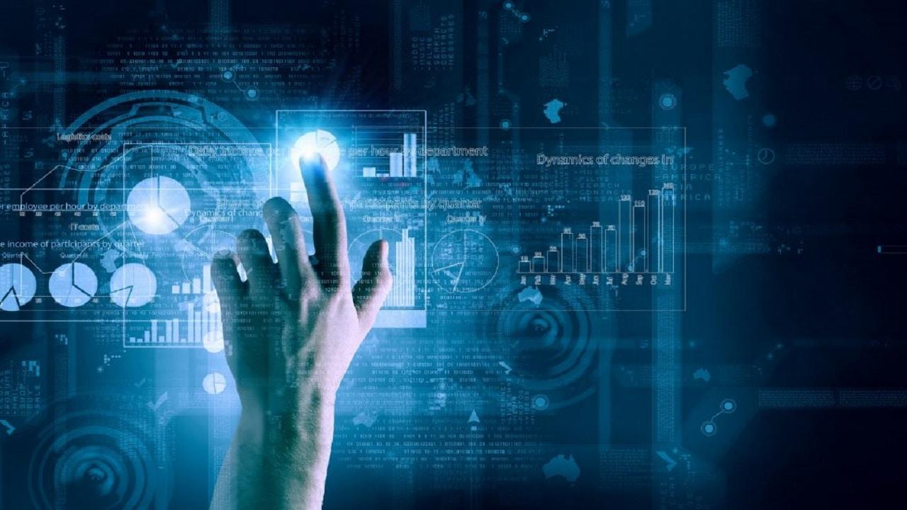 Visione Artificiale e Analytics nella lotta al Covid thumbnail