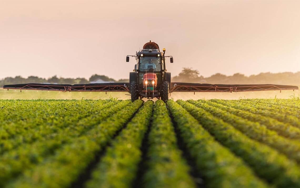 AWS e Yara, partnership per ottimizzare la produzione agricola thumbnail