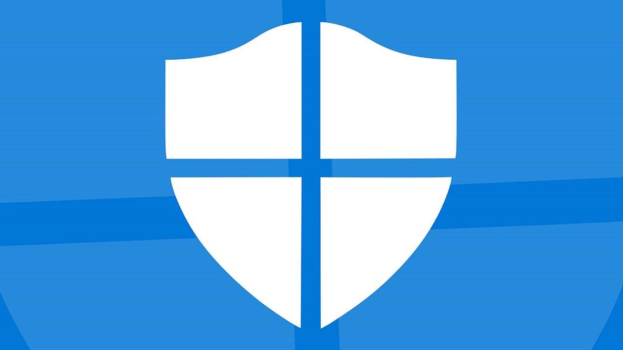 Un bug di Microsoft Defender porta alla creazione di migliaia di file thumbnail