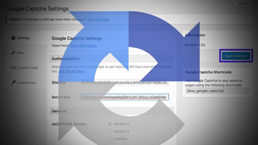Cloudflare vorrebbe eliminare i CAPTCHA thumbnail