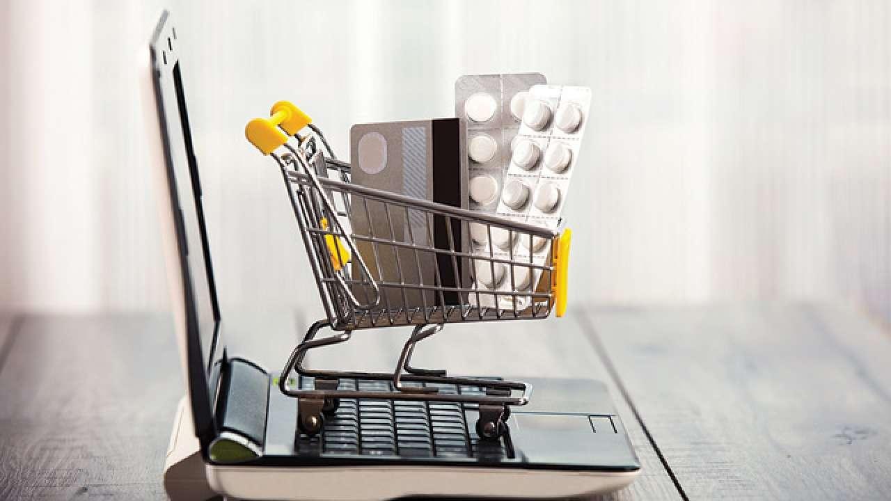 Farmakom Editor, ecco il primo framework SaaS per chi sviluppa e-commerce per le farmacie thumbnail