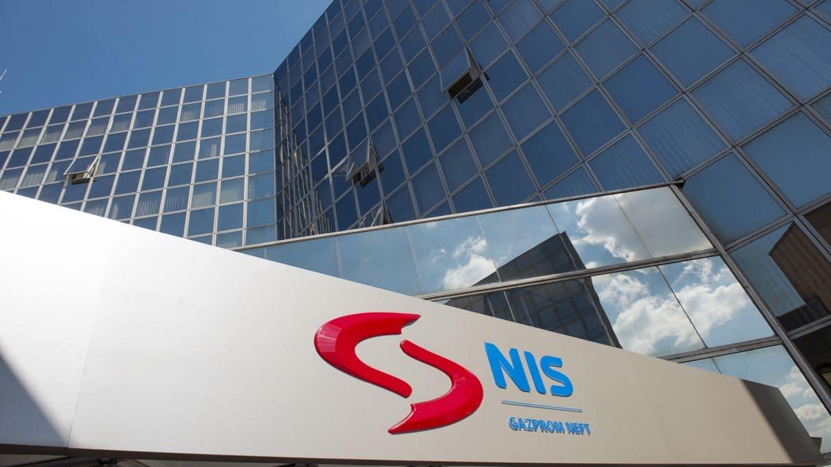 Il business di NIS potenziato grazie al cloud di Nutanix thumbnail