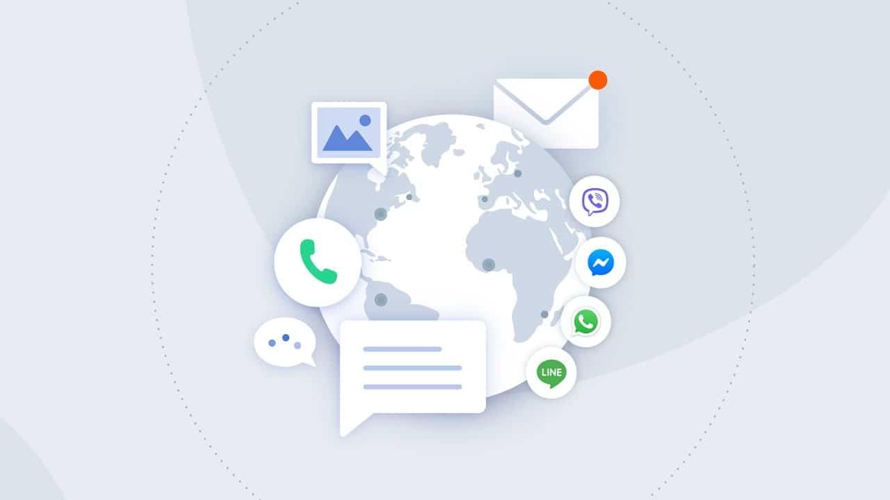 Infobip offre una piattaforma cloud per gestire la customer experience thumbnail