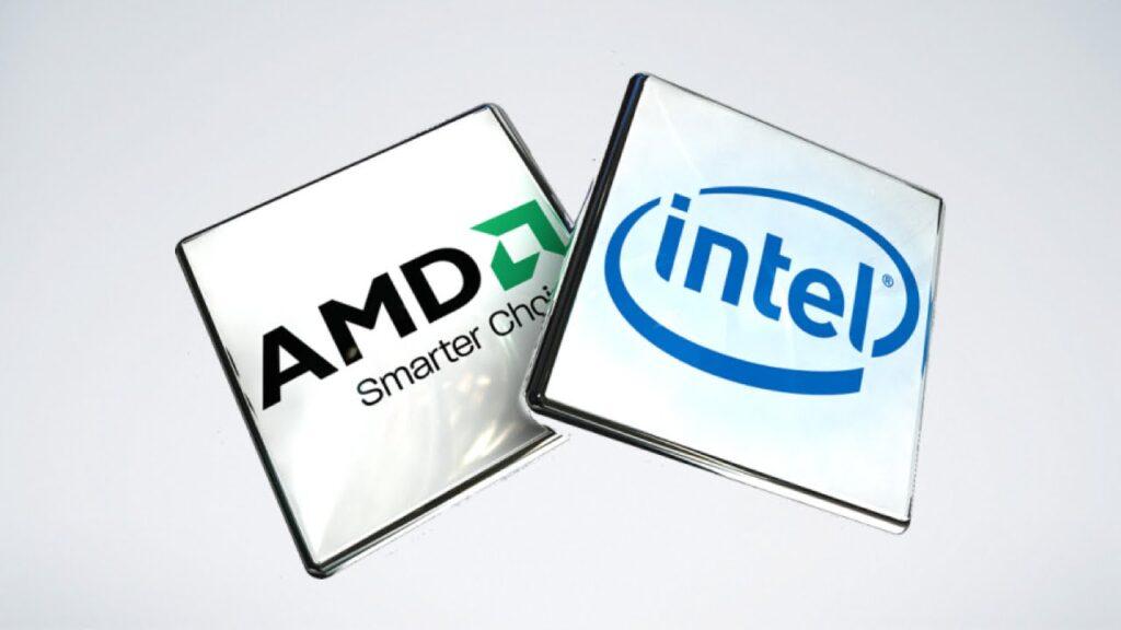 Spectre vulnerabilità Intel AMD