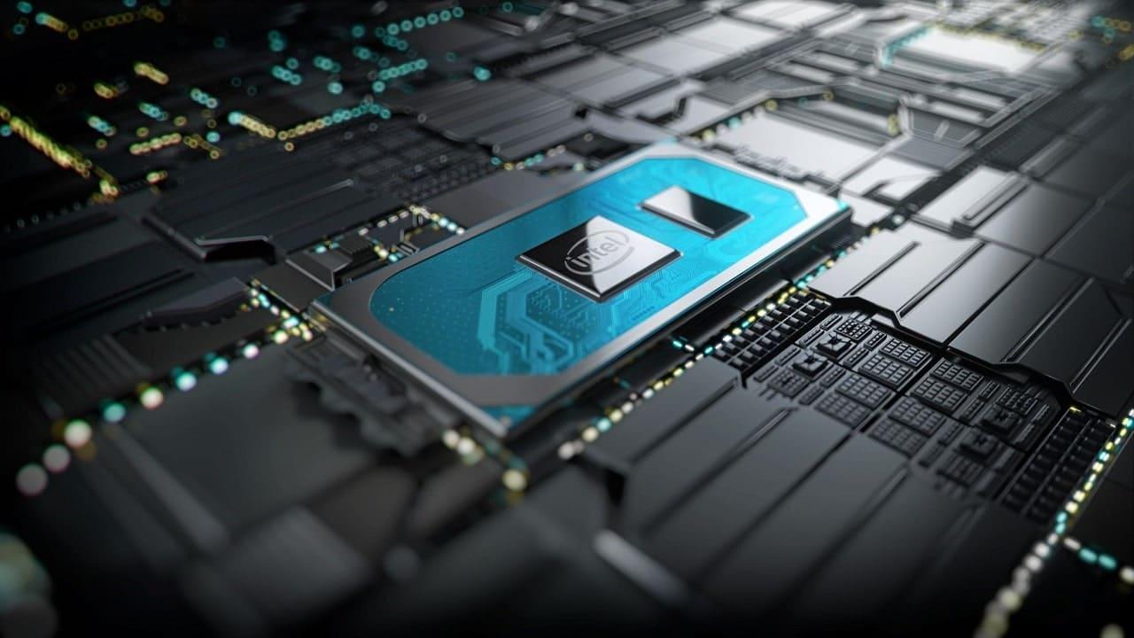Intel vuole fare chip in Europa, ma chiede 8 miliardi thumbnail