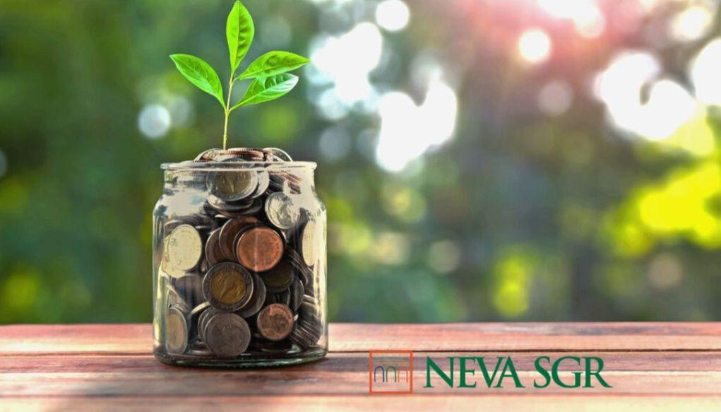 La startup Xnext riceve un corposo investimento da Neva Sgr thumbnail