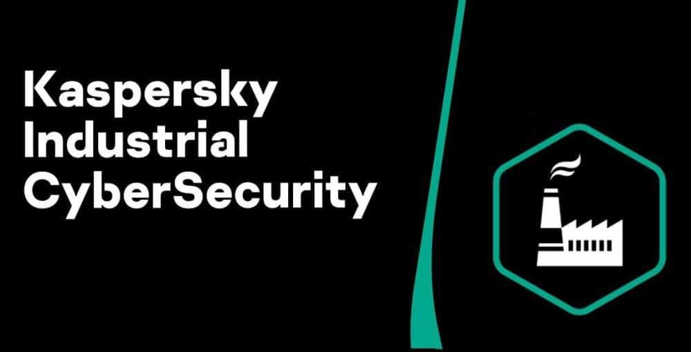 Kaspersky aggiorna la piattaforma Industrial Cybersecurity Networks thumbnail