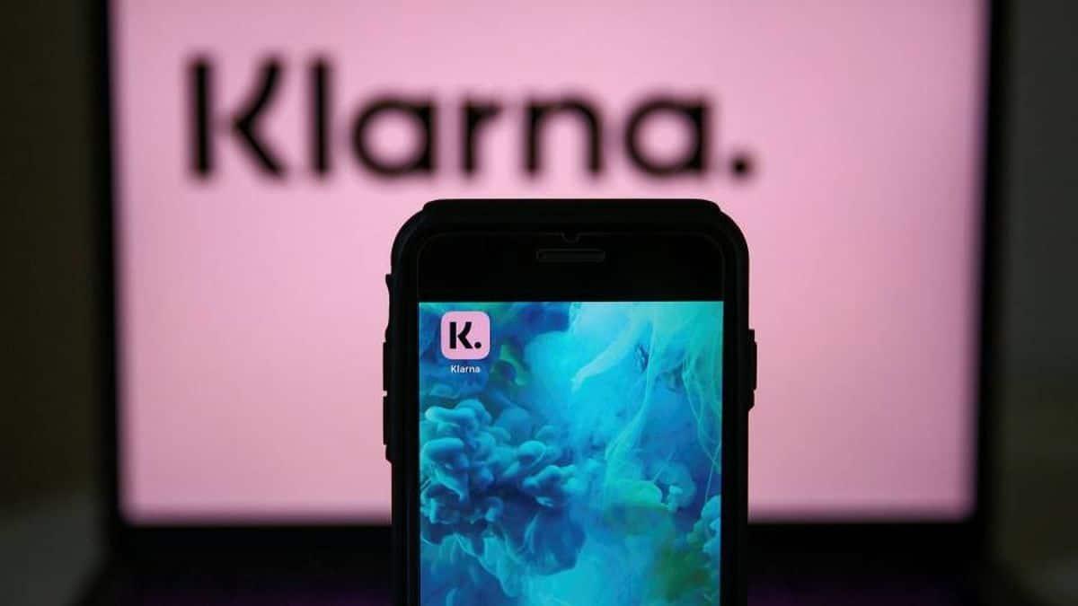 Klarna ed Experian collaborano per un e-shopping più sicuro thumbnail