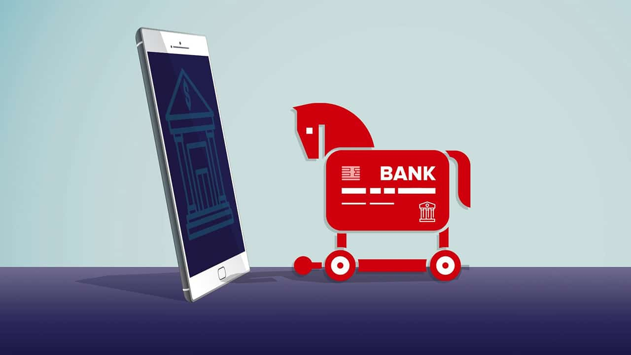 Un malware Android attacca i conti di banche europee (italiane incluse) thumbnail