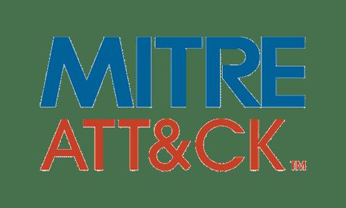 Bitdefender valutazioni MITRE ATT&CK