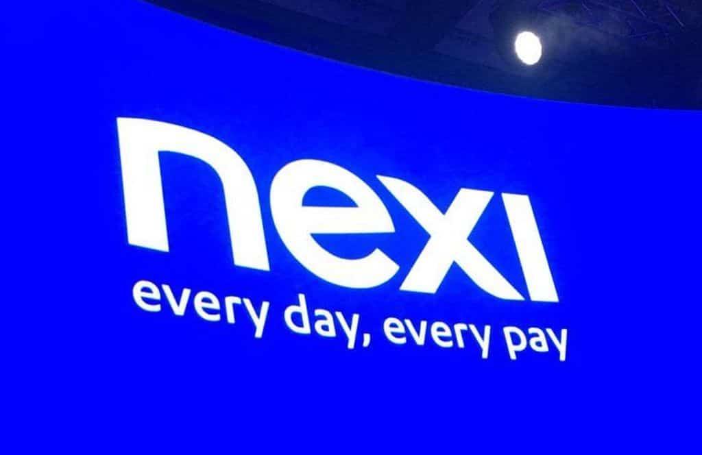 Nexi supera le aspettative nel primo trimestre 2021 thumbnail