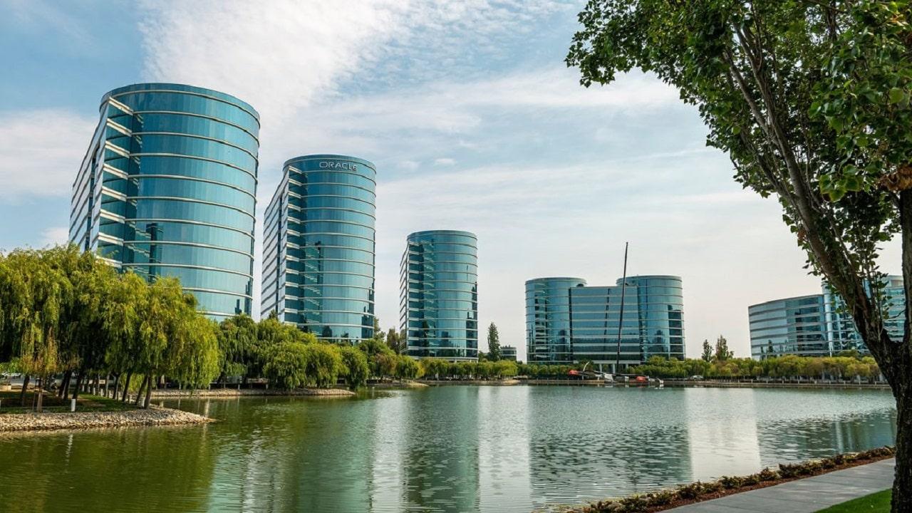 Oracle APEX: il successo del low-code raccontato dagli utenti thumbnail