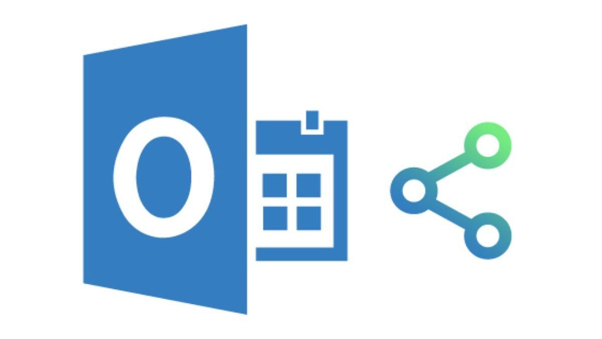 Outlook per Windows, in arrivo un importante aggiornamento thumbnail