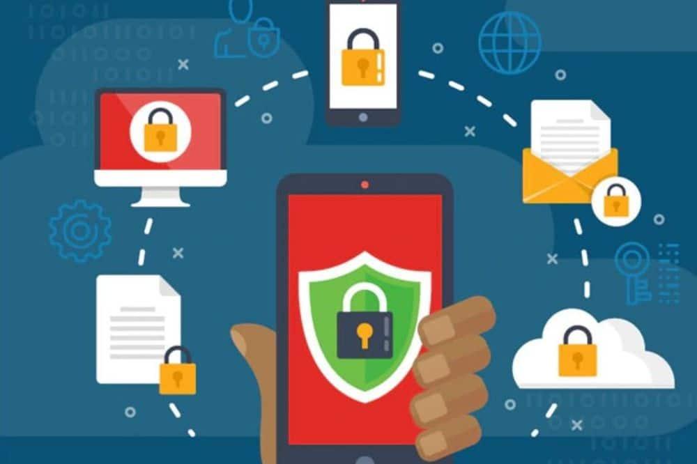 Sicurezza e password: ecco il pensiero di Cisco thumbnail