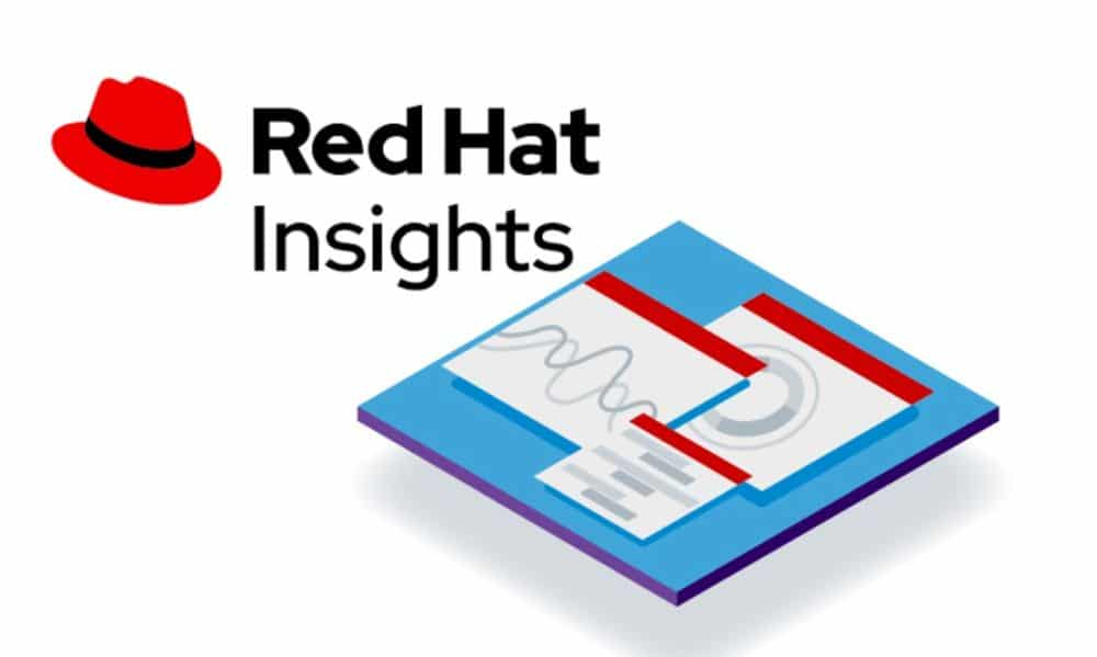 Red Hat migliora Insight per facilitare la gestione del cloud ibrido thumbnail