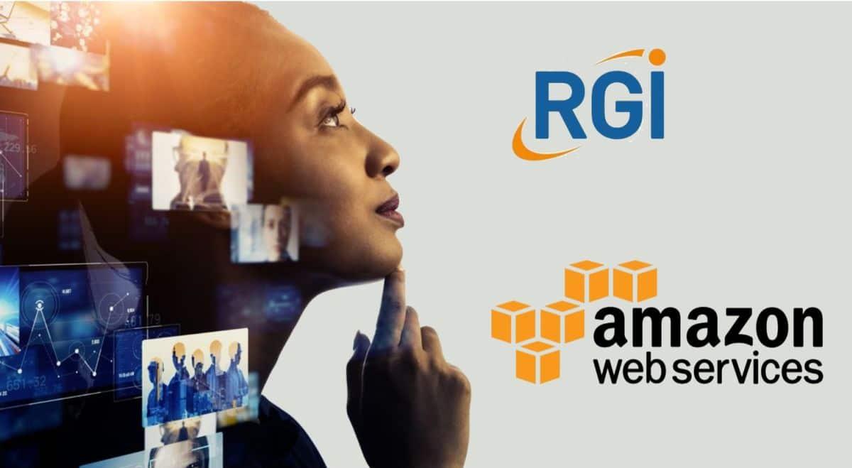 RGI e AWS, la partnership per la trasformazione digitale delle assicurazioni thumbnail