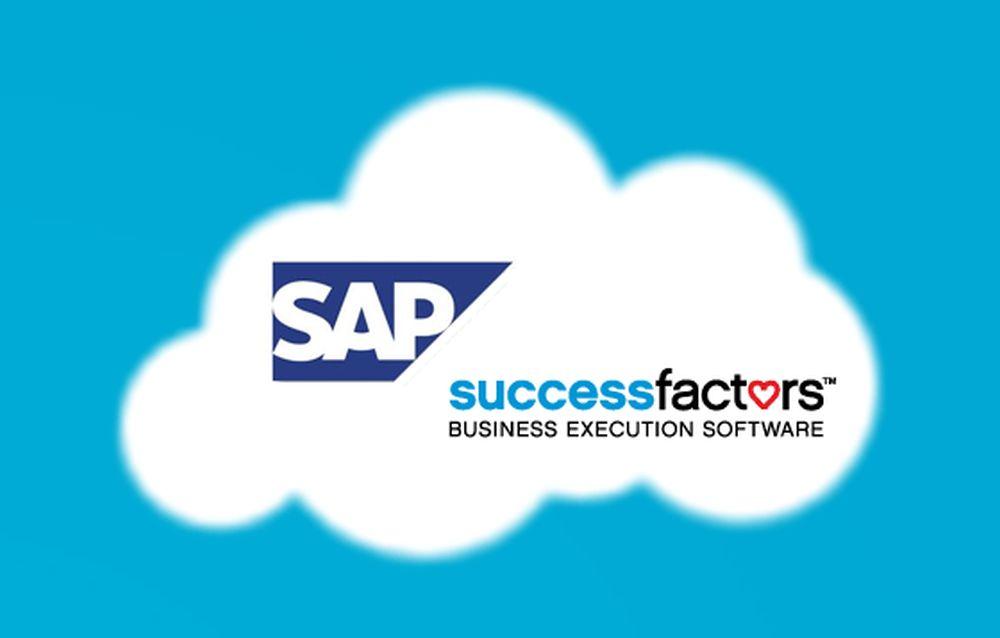 SAP aggiorna SuccessFactors per garantire  un ritorno in ufficio in sicurezza thumbnail