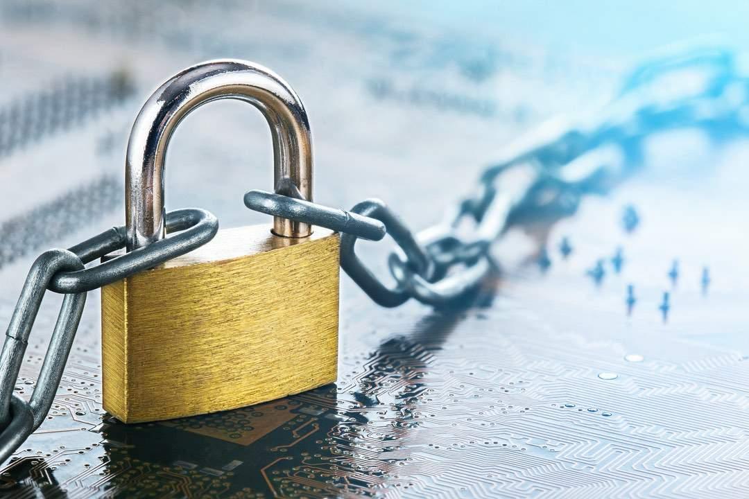 N-able e DNSFilter insieme per aumentare la sicurezza dei clienti dei propri MSP thumbnail