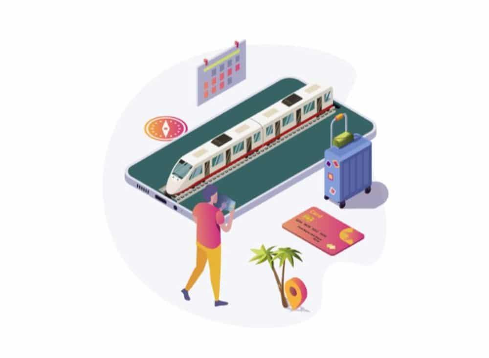 Trenitalia cerca startup innovative attive nel Digital Tourism e Leisure thumbnail