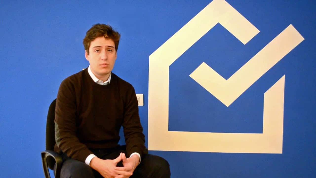 Il successo di Casavo, startup di Instant Buying immobiliare thumbnail