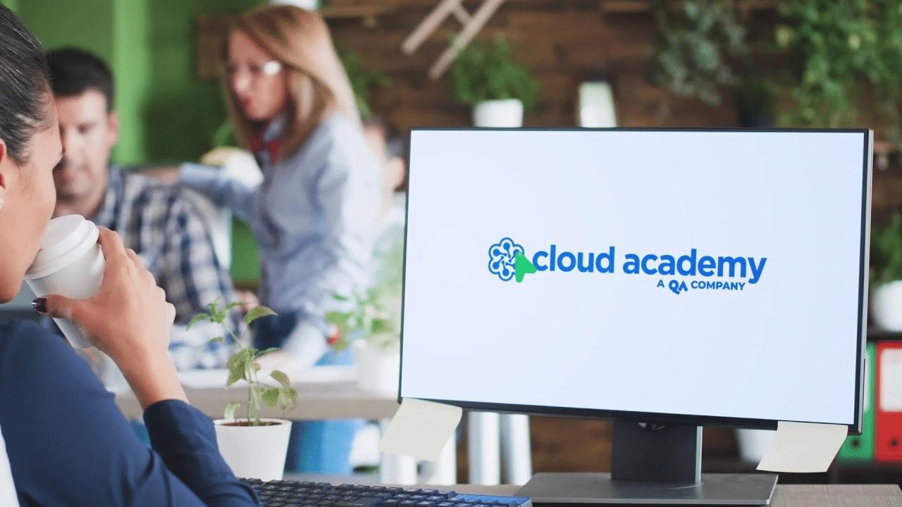 La formazione aziendale di Cloud Academy arriva in Italia thumbnail