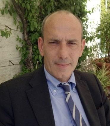 Dario Avallone, R&D Director_Engineering