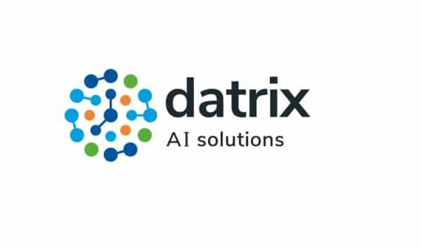 Datrix OCS partnership