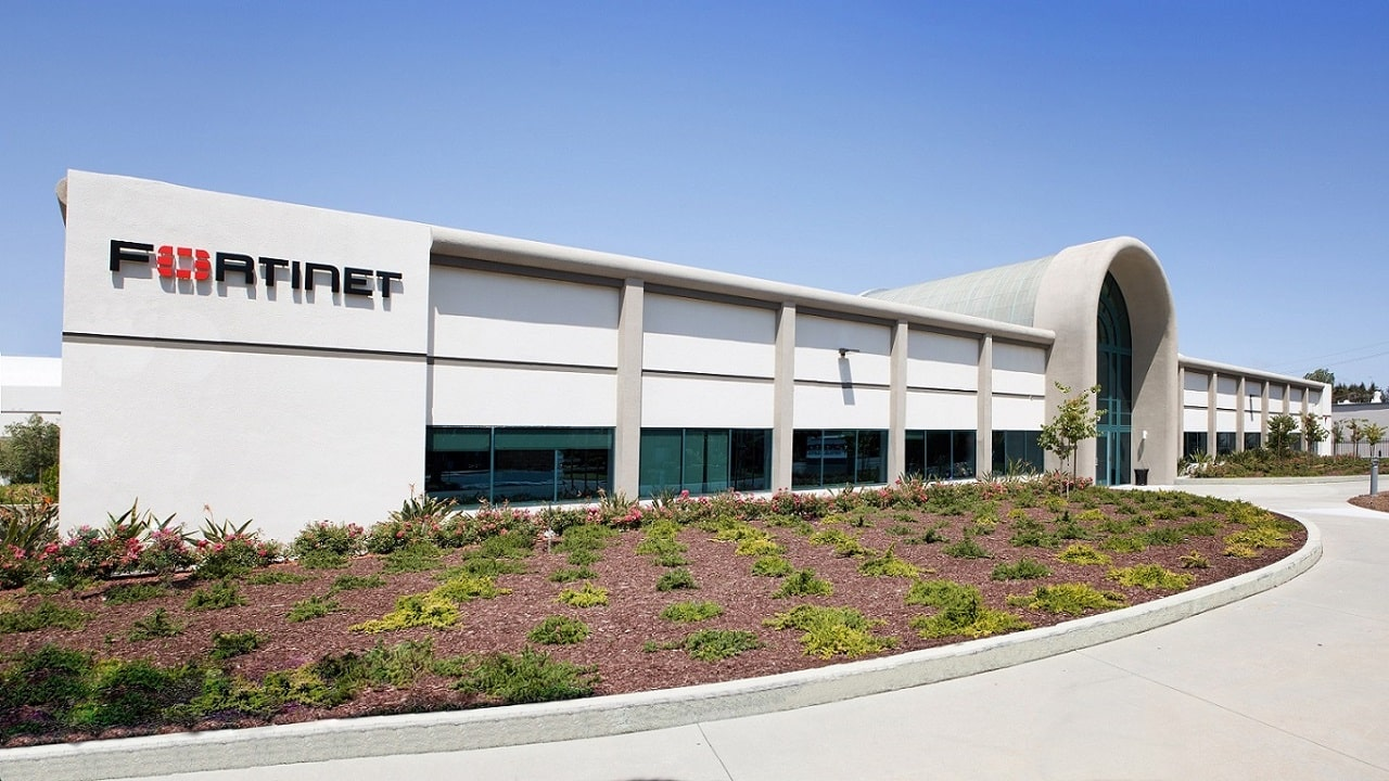 Fortinet integra Secure SD-WAN con NCC di Google Cloud thumbnail