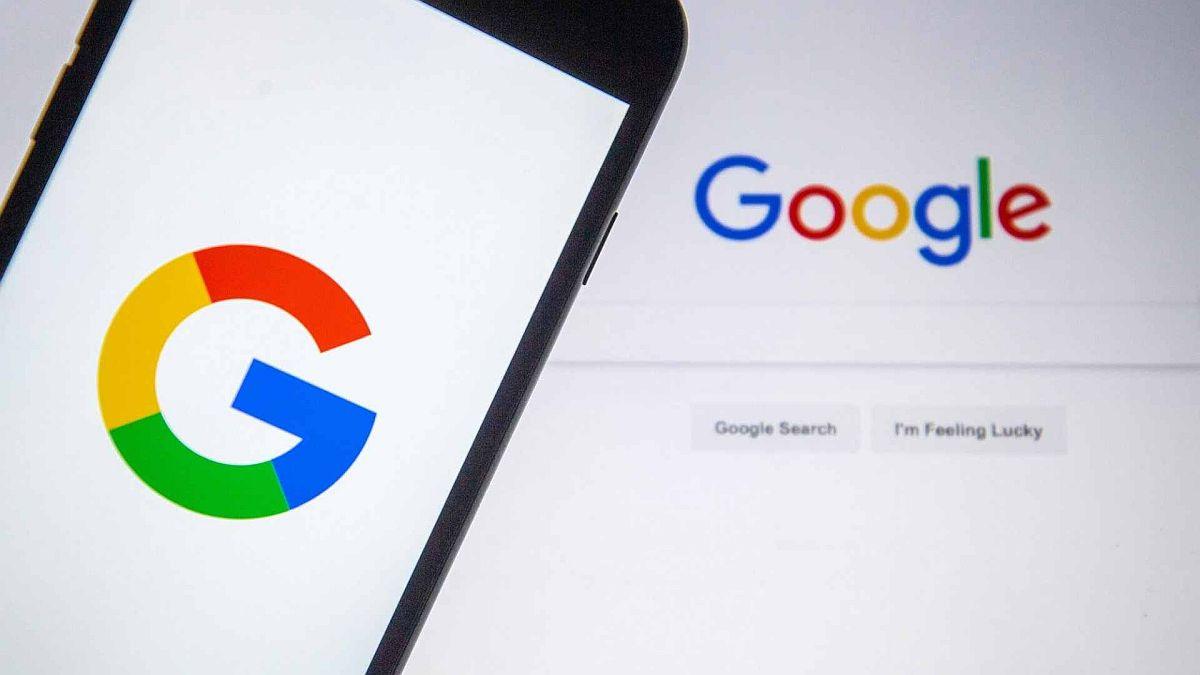 Google ascolta l'UE: negli smartphone Android compariranno più motori di ricerca thumbnail