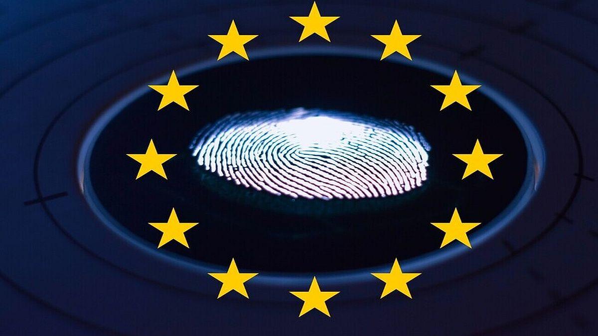 """La Commissione UE pensa a uno """"SPID europeo"""" thumbnail"""