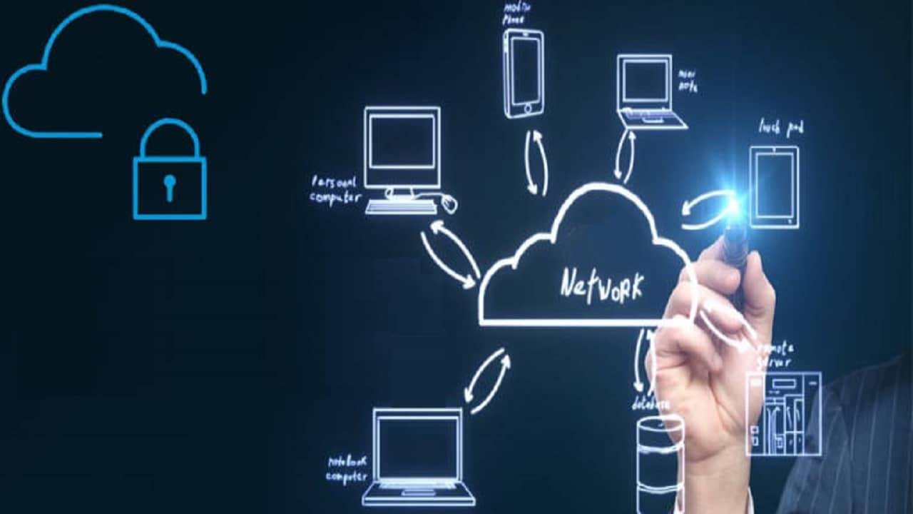 Juniper: trasformare l'esperienza digitale dei cittadini con l'Intelligenza Artificiale per la PA thumbnail