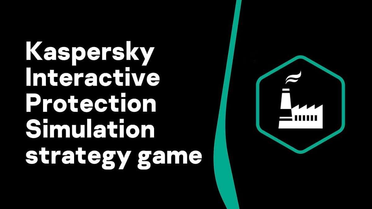 Kaspersky aggiunge la realtà virtuale al suo Interactive Protection Simulation thumbnail