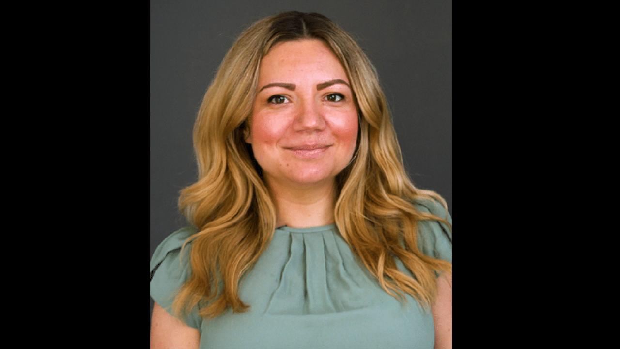 Trainline annuncia la nomina di Milena Nikolic a Chief Technology Officer thumbnail