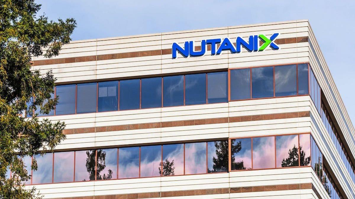 Nutanix è ancora Gartner Peer Insights Customers' Choice per le infrastrutture iperconvergenti thumbnail