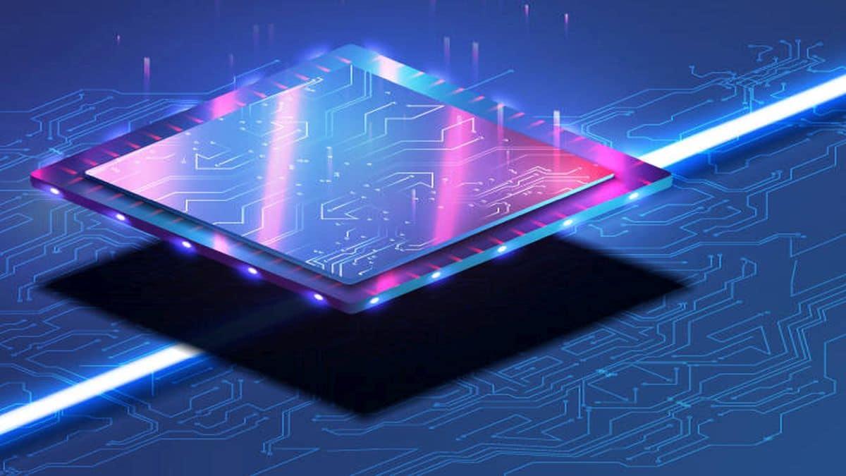 Intel collabora con SiFive per puntare sull'architettura RISC-V thumbnail