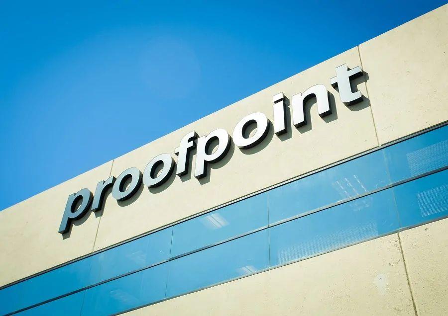 Proofpoint DLP Microsoft Teams