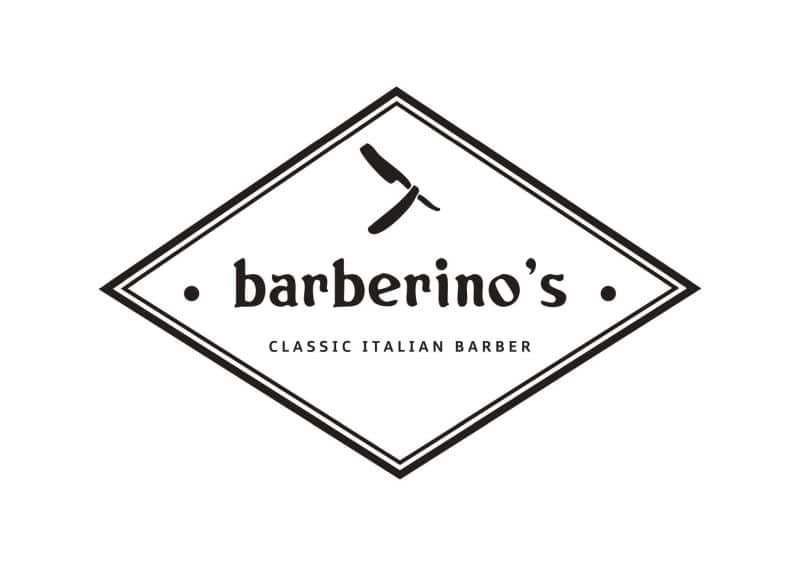 Barberino's B Heroes 2021