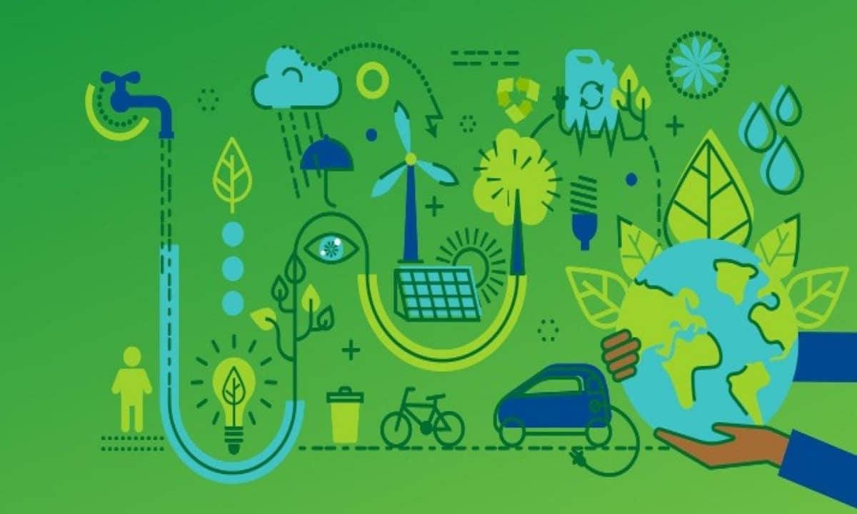 Sendcloud per la Giornata Mondiale dell'Ambiente thumbnail