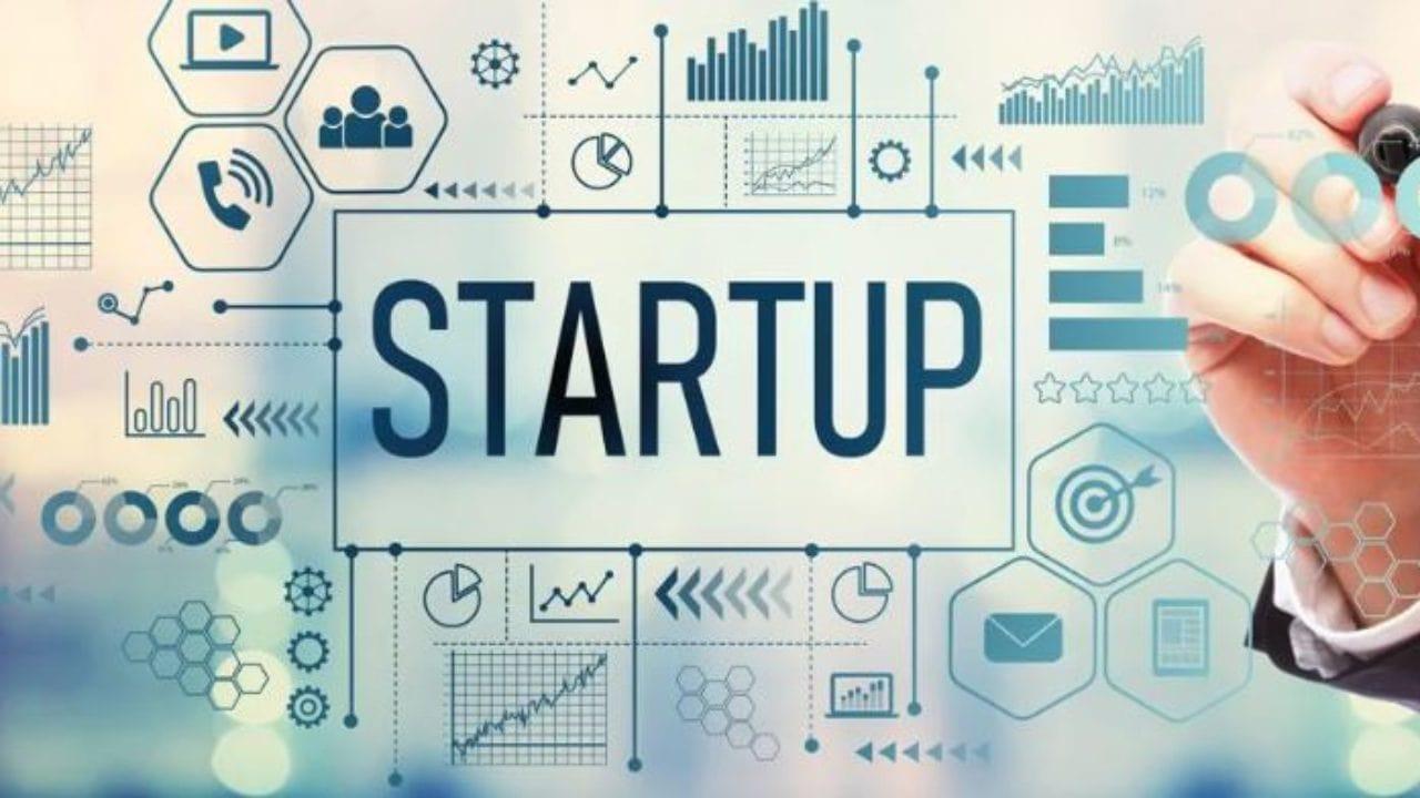 Il MISE supporta le startup con l'incentivo Smart Money thumbnail