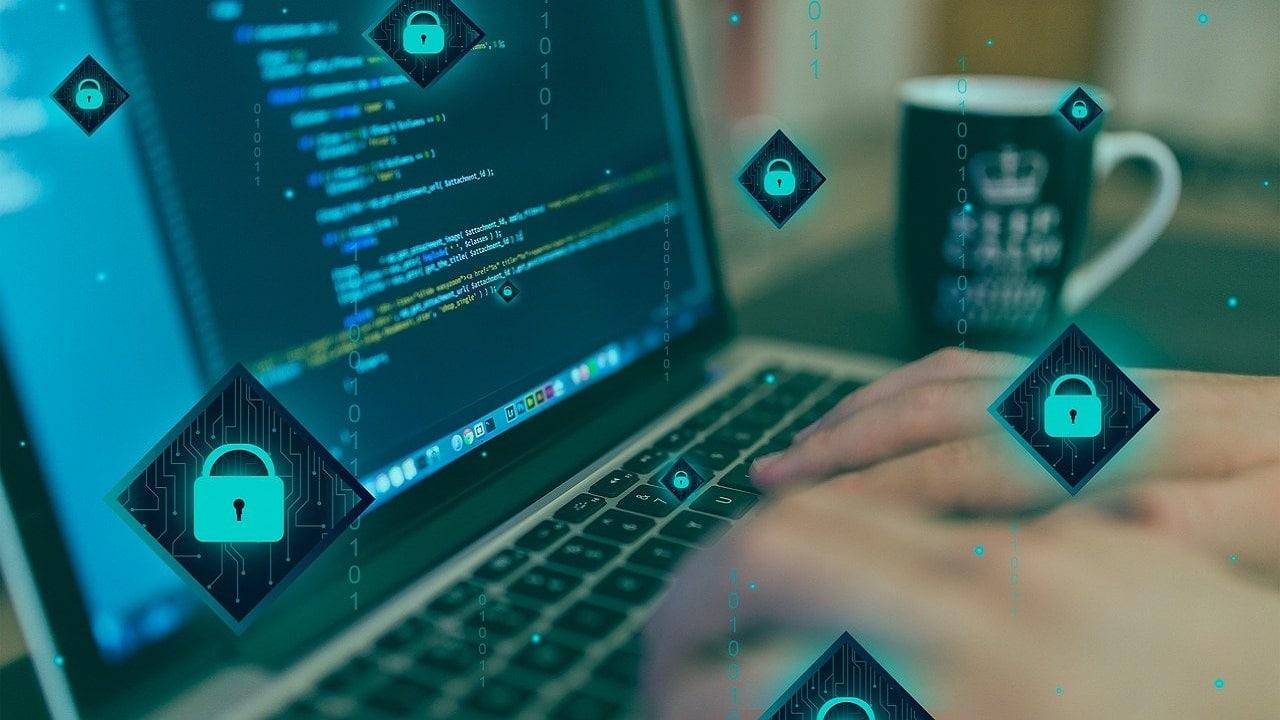 La ricerca di Kaspersky indaga sulle abitudini degli utenti in merito all'aggiornamento dei dispositivi aziendali thumbnail