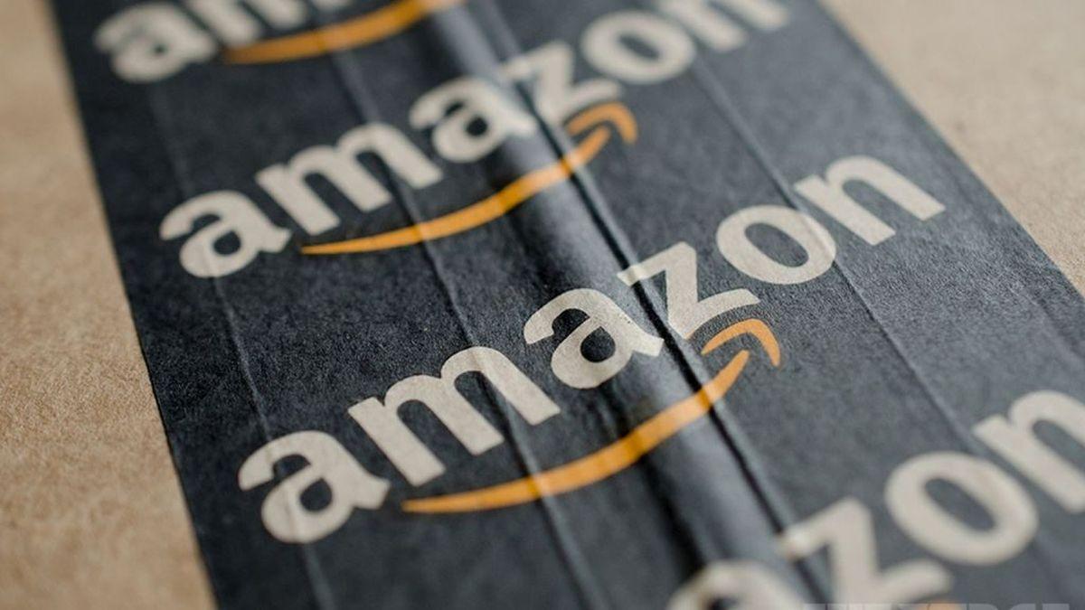 Amazon blocca i FLoC di Google thumbnail