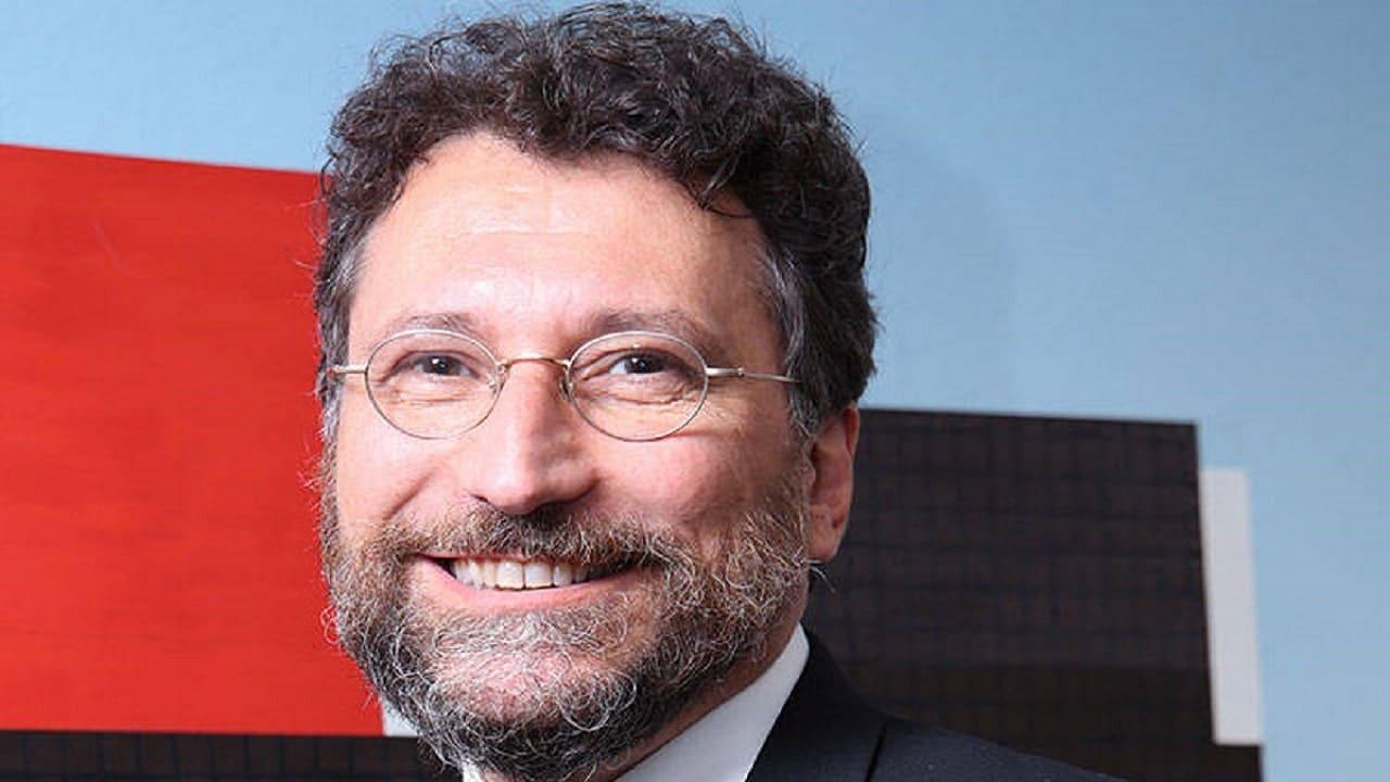 Canon Italia annuncia la nomina del nuovo Country Director Andrea Romeo thumbnail