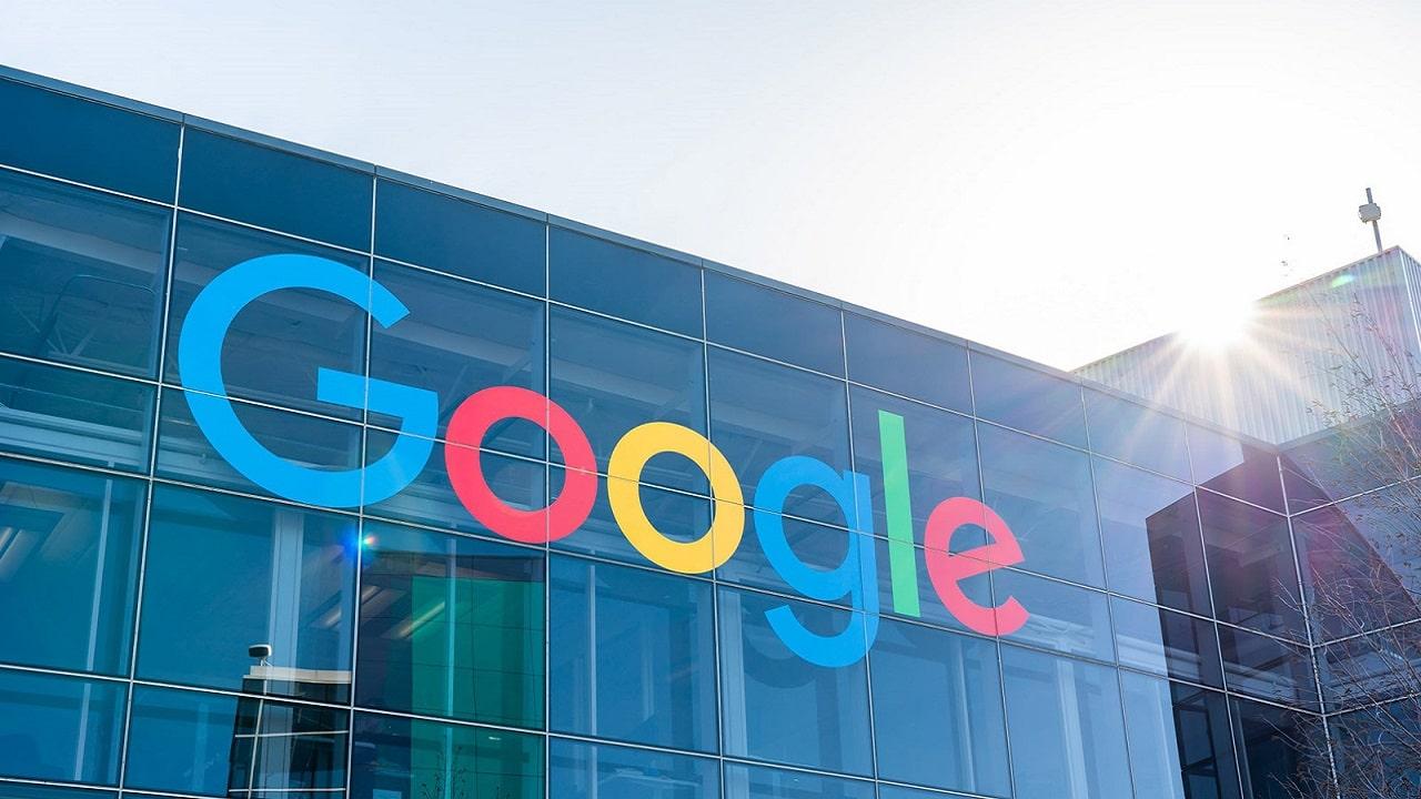 L'antitrust francese multa Google per la pubblicità online thumbnail