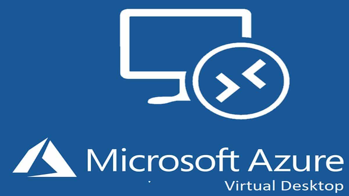 Microsoft Windows Virtual Desktop diventa Azure Virtual Desktop e aggiunge nuove funzionalità thumbnail