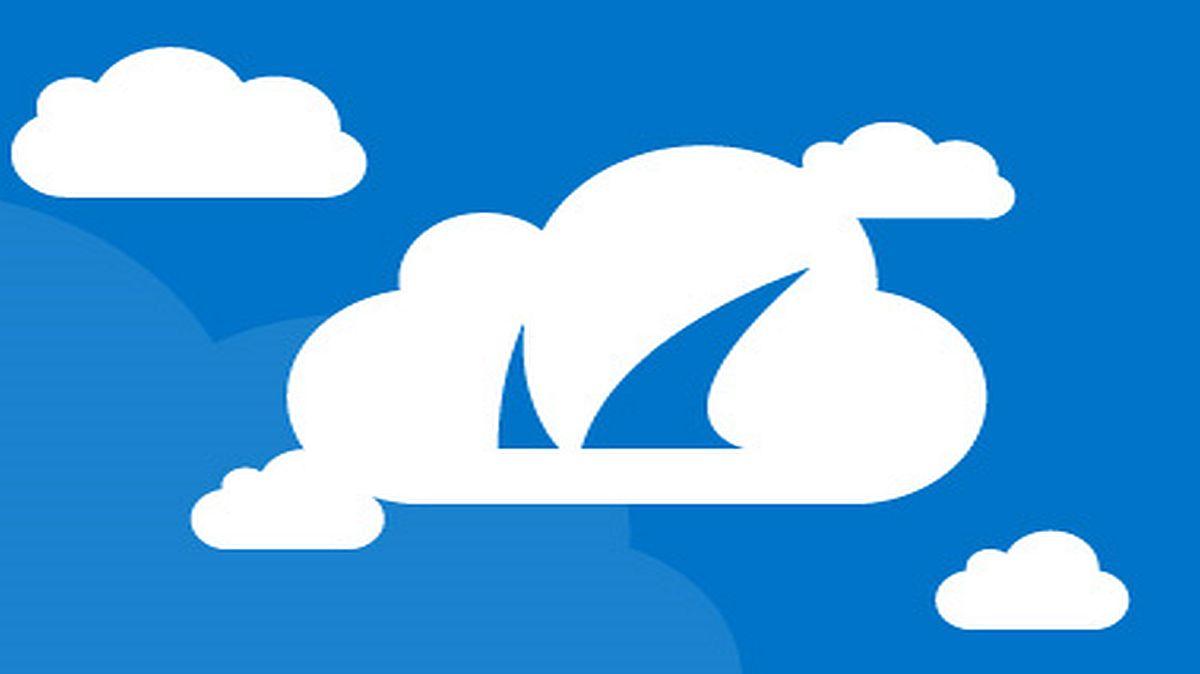 Barracuda lancia Cloud Application Protection 2.0 per difendere le app Web dall'evoluzione dei vettori di attacco thumbnail