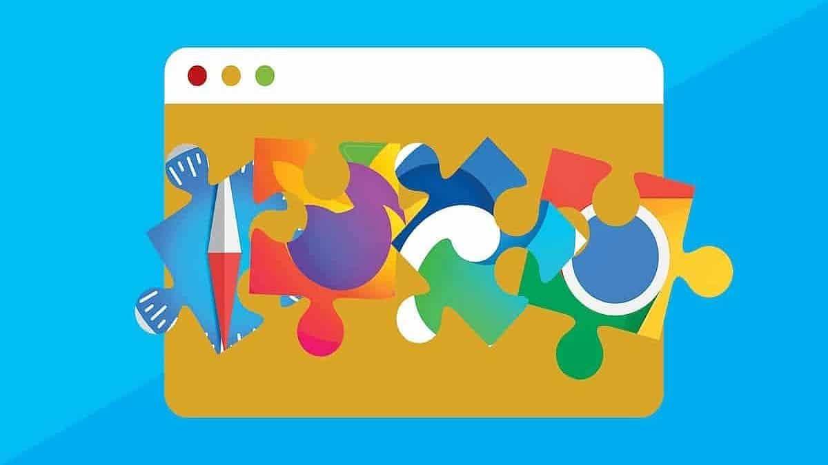 I Big Tech lavorano alle estensioni universali thumbnail
