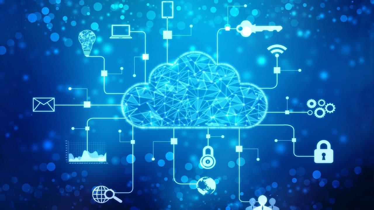 Cisco, TIM e Noovle siglano una partnership per le attività cloud thumbnail