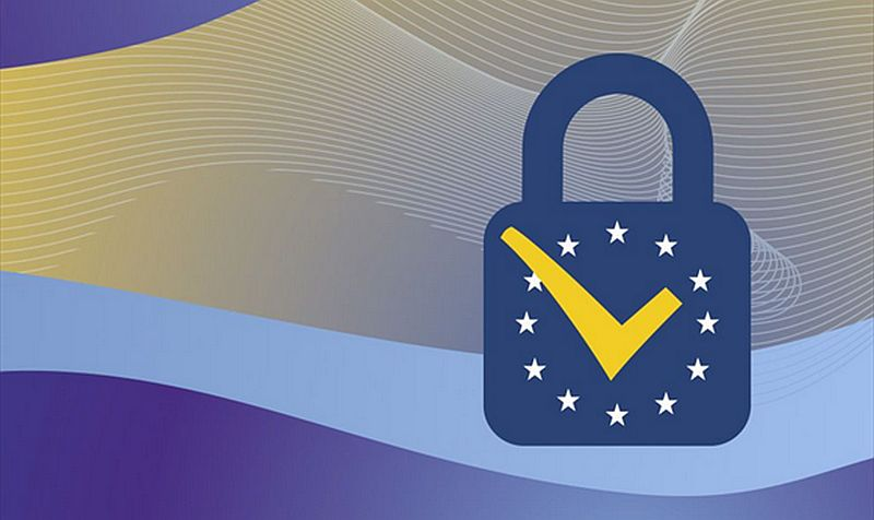 identità digitale europea SPID